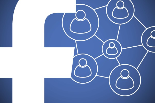 OnlineForLess - What's the size of the Facebook Timeline Cover?